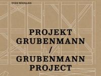 8106zeu_Buch_Grubenmann_Project_Umschlag_Druck_x1a2-e1481124767890